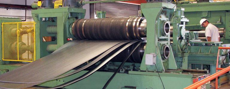 slitting-steel